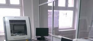 центр 3d прототипирования
