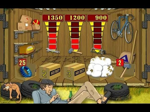 Играть в poker 888 gipsyteam